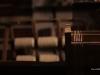 Loom bags (Promo video) 074