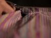 Loom bags (Promo video) 146