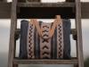 Loom bags (Promo video) 186