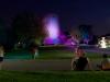lightscapes_18072014_2