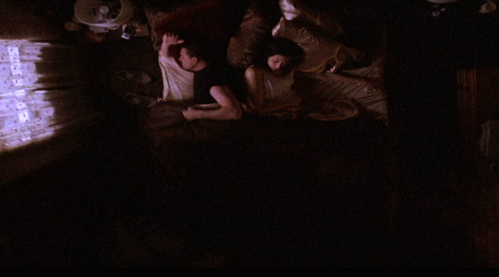 01salmaoscar-bedroom